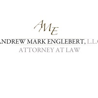 AME, LLC, Attorney At Law